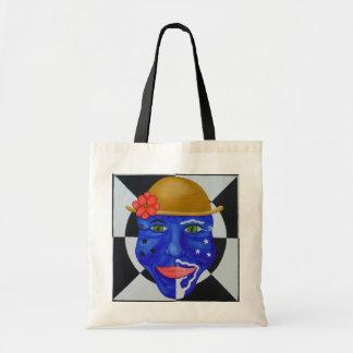 Duality Bag