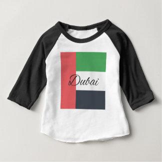 Dubai Baby T-Shirt
