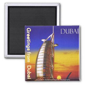DUBAI MAGNET BY MOJISOLA A GBADMOSI-OKUBULE