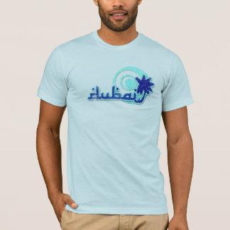 Dubai Nights T-Shirt