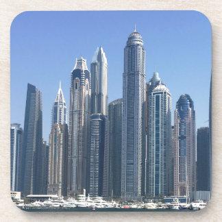 Dubai Sky Line Coaster