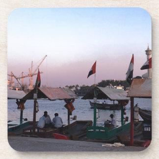 Dubai Spice Souk Coaster
