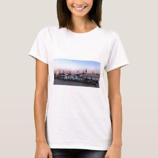 Dubai Spice Souk T-Shirt