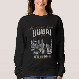 Dubai Sweatshirt