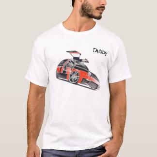 Dubby T-Shirt