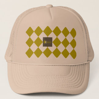 DubKraft HipTrucker Trucker Hat