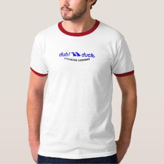 DublDuck_Solingen T-Shirt