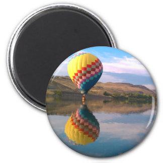 Duble Rainbow Magnet