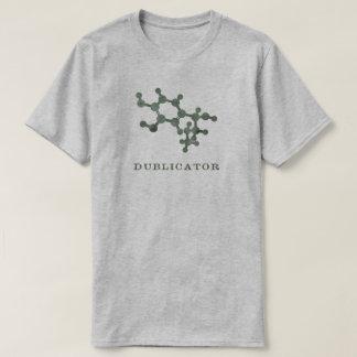Dublicator [Origin] T-Shirt