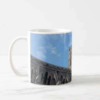 Dublin Christ Church Cathedral Mug