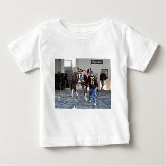 Dublin Girl by Dublin Baby T-Shirt