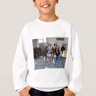 Dublin Girl by Dublin Sweatshirt