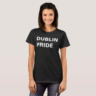 Dublin Pride T-Shirt