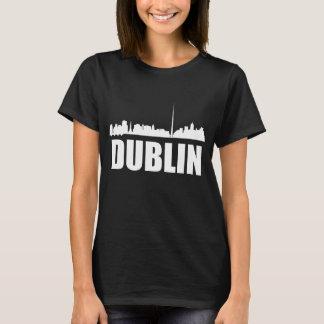 Dublin Skyline T-Shirt