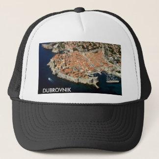 Dubrovnik hat