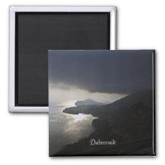 Dubrovnik Magnet