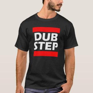 Dubstep Dark talking T-Shirt