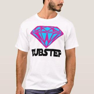 Dubstep Diamond t-shirt (ON SALE)