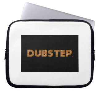 DUBSTEP Electronics Bag