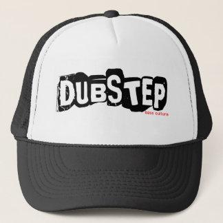 dubstep hat m1 (in lak 'ech!)