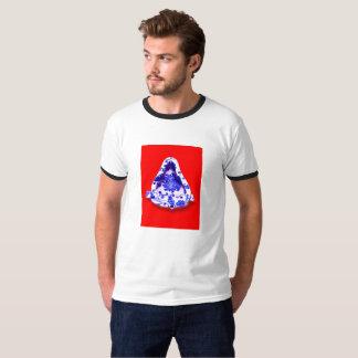 Duchamp Tribute T-Shirt