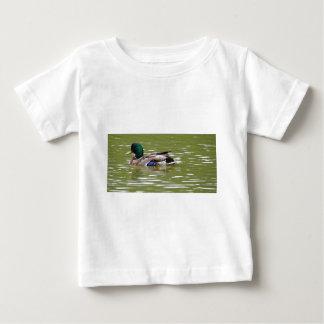 duck3 baby T-Shirt