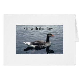 duck3 card