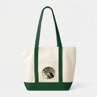 Duck Bag 2