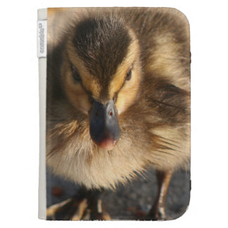 Duck Birds Animals Wildlife Photography Cases For The Kindle