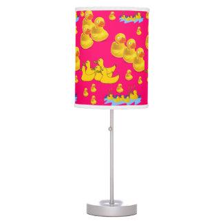 Duck Decorative lamp shade