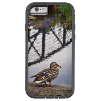 Duck Duck...no Goose Tough Xtreme iPhone 6 Case