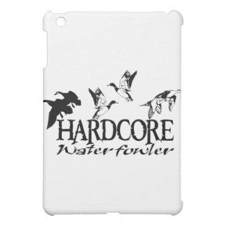 DUCK & GOOSE HUNTING iPad MINI CASES