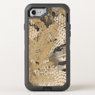 Duck Hunting Wetland Camo Phone Case Otterbox