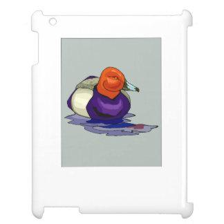 Duck iPad Covers