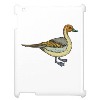 Duck Case For The iPad