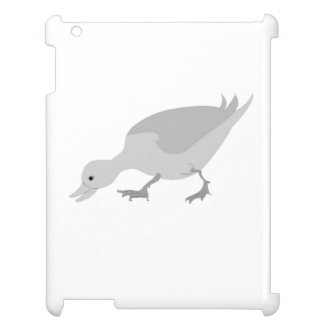 Duck Cover For The iPad 2 3 4