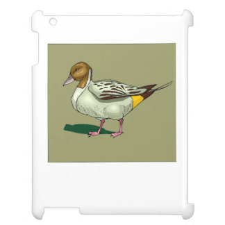 Duck Case For The iPad 2 3 4