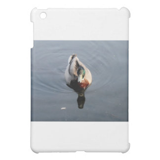 duck cover for the iPad mini