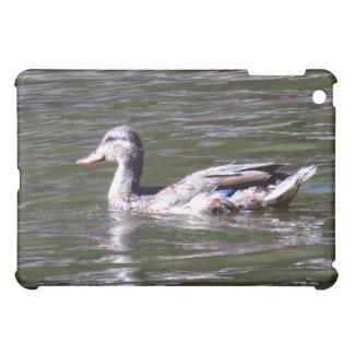 Duck iPad Mini Cases