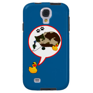 "Duck Lovers, ""Duckie Says!"""