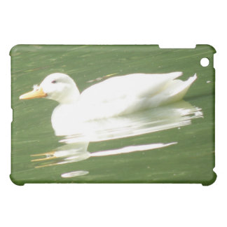 Duck on the Water  iPad Mini Case