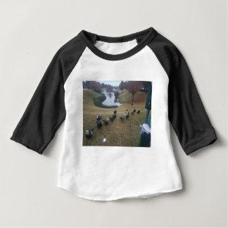 ducks baby T-Shirt