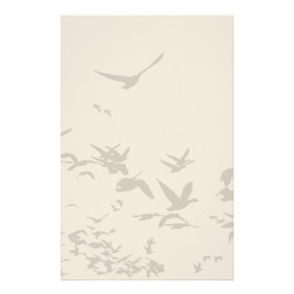 Ducks Birds Animals Wildlife Photography Stationery