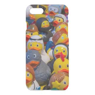Ducks iPhone 7 Case