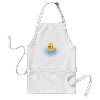 Ducky Standard Apron