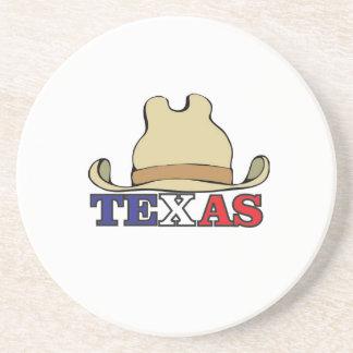 dude texas coaster