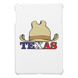 dude texas cover for the iPad mini
