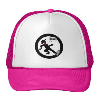 DUDE'N-R1w Apparel s Clothing, Hats