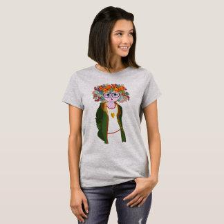 DUDINHA 4A T-Shirt