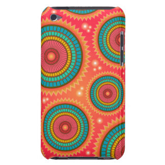 dudy coque iPod Case-Mate